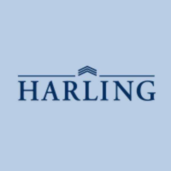 Harling Immobilien
